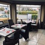 Photo of La Moulerie Restaurant