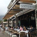 Photo of ZENZERO