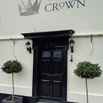 ภาพถ่ายของ The Ufford Crown