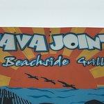 Java Joint Beachside Grill Photo