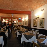 Photo of Restaurant Pizzeria Francese
