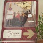 Photo of La Pignata