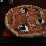 Foto de Pizzeria FoculuS