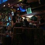 Bilde fra Hippies Bar & Restaurant Ao-Nang