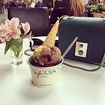 Φωτογραφία: Sorriso Cafe Gelateria
