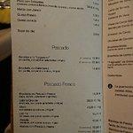Photo of O Crispim - Restaurante | Petisqueira