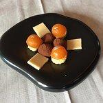 Photo de Restaurant Le Serac
