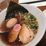 Photo of Ippudo Ramen