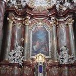 Photo of Parish Church of St. Stanislaus (Fara Church)
