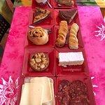Photo of Aux Delices De France