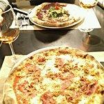 Photo of Pizzeria Imperial