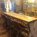 Foto de Restaurant Gemelles