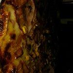 Il Nonno Pizzeria Foto
