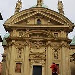 Mausoleum Graz.