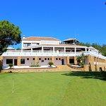 Chaparral Golf Club, Mijas, Costa del Sol