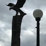 Photo of Riverside Park