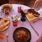 Фотография Restaurant 3Thes