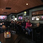 Photo of Dublin Square Irish Pub & Eatery