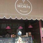 Photo of Gelato Secrets