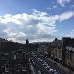 Foto van Chaophraya Edinburgh