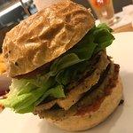 Фотография Best Burger Kitchen