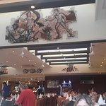 Photo of Seriani Restaurant