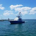 Foto de Stanley's Deep Sea Fishing
