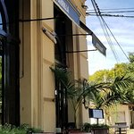 Photo of Restaurante La Plaza