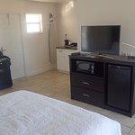 Everglades City Motel 사진