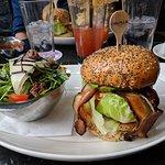 Foto di Deville Dinerbar