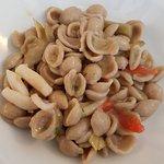 Photo of Masseria Stali