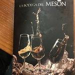 Photo of Meson del Asador