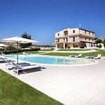 Arucimeli Resort