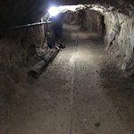 Zdjęcie Peak District Lead Mining Museum