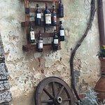 Photo of La Taverna Toscana