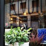 Photo de Rivoli Caffe e Cucina