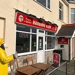 Фотография Harbour View Cafe