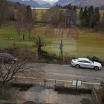 Appletrees Guest House Photo