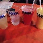 Photo of Ark Bar Beach Club