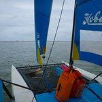 Photo de Holokai Kayak and Snorkel Adventure