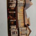 Foto House of Memories Restaurant