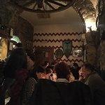 Foto di La Taverna del Metallo