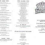 King Tut Drive-In의 사진