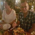 ภาพถ่ายของ Nok and Jo's Restaurant
