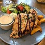 ภาพถ่ายของ Senatoriai Restaurant