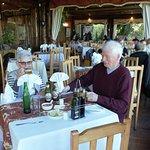 Foto de Kiel Restaurant