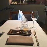 Foto de Rive Droite Restaurant