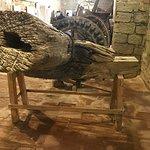 Photo de Museo delle Saline