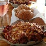 37th Street Pizzaria & Pasta Co照片