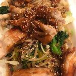 Foto de Sushi to Go